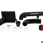Unitronic Cold Air Intake System (UH006-INA)