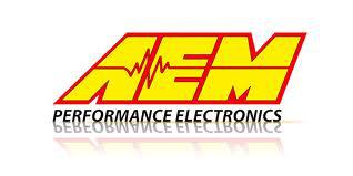 aemperformanceelectronics