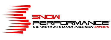 snowperformance