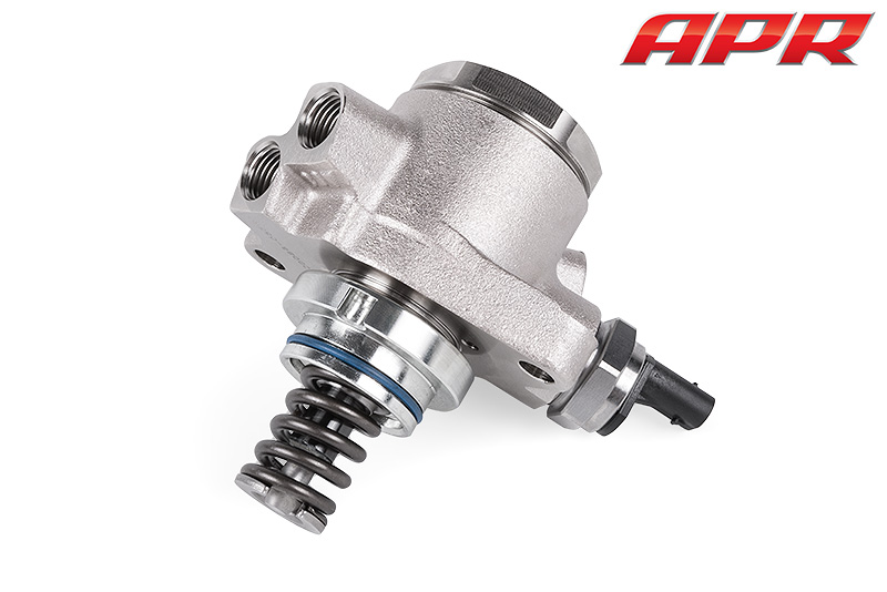 Apr High Pressure Fuel Pump 2 5 Tfsi Island Sport Works