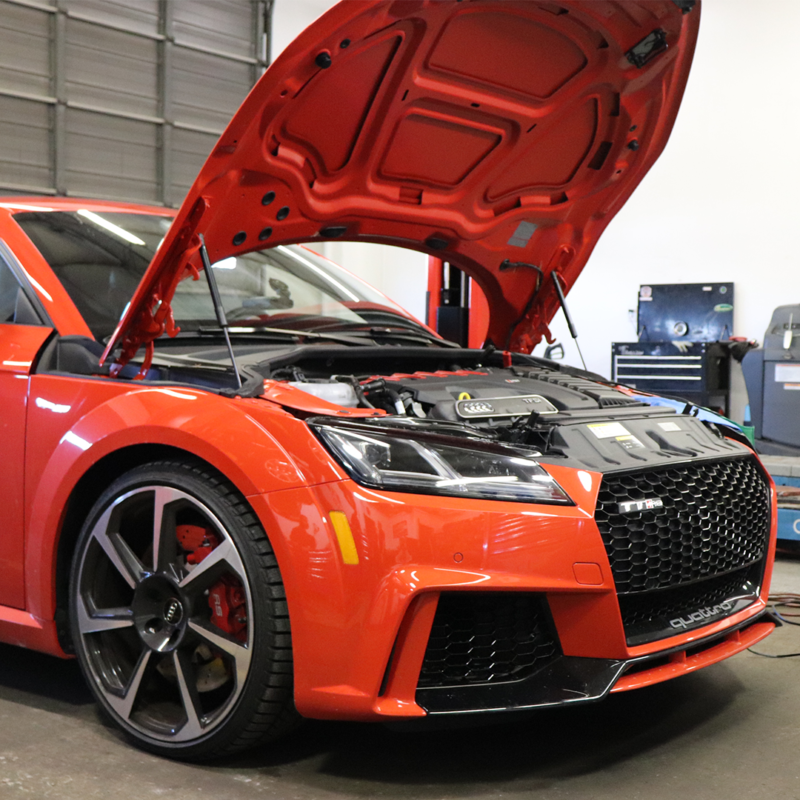 european tuning services in point pleasant, nj