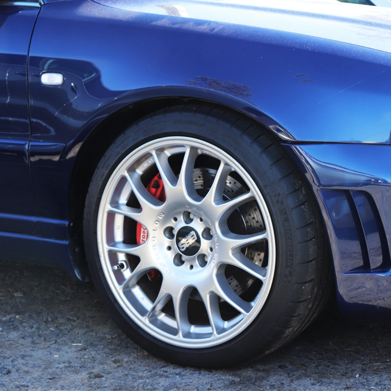 wheel and tire mounting and balancing a island sport works 08742