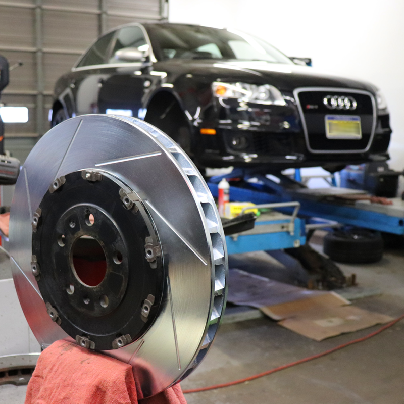 brake-upgrades-island-sport-works
